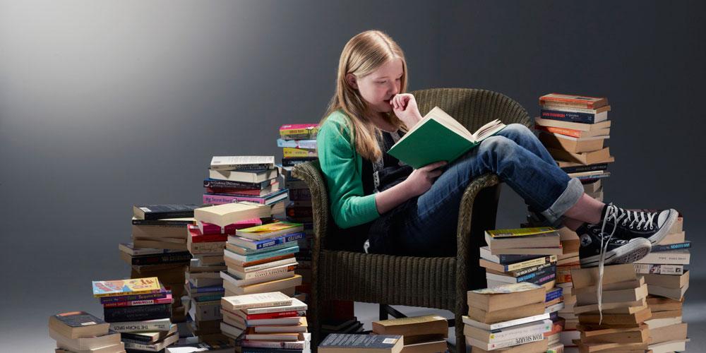 Reading Writing Dyslexia